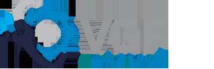 VGF Medical - Venda, Manutenção e Locação de Endoscópios